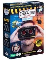 Escape Room The Game Uitbreidingset: Virtual Reality