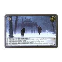 Scythe: Promo Encounter Card 41