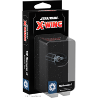 Star Wars X-Wing 2.0 - TIE Advanced x1 Expansion Pack