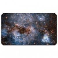 Blackfire Ultrafine Playmat (Magellanic Cloud)