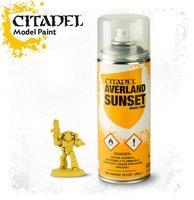 Averland Sunset Spray (Citadel)