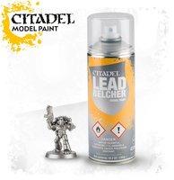 Leadbelcher Spray (Citadel)