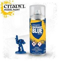 Macragge Blue Spray (Citadel)