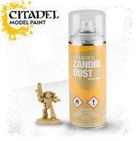 Zandri Dust Spray (Citadel)
