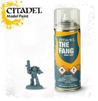 The Fang Spray (Citadel)