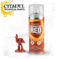 Mephiston Red Spray (Citadel)