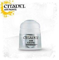 Caste Thinner - Air (Citadel)