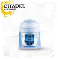 Calgar Blue - Air (Citadel)