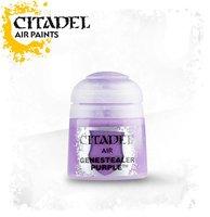 Genestealer Purple - Air (Citadel)