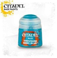 Thousand Sons Blue (Citadel)