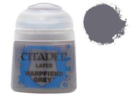 Warpfiend Grey (Citadel)