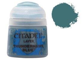 Thunderhawk Blue (Citadel)