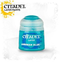 Ahriman Blue (Citadel)