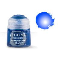 Soulstone Blue (Citadel)