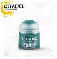 Waystone Green (Citadel)