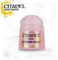 Fulgrim Pink (Citadel)