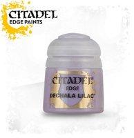 Dechala Lilac (Citadel)