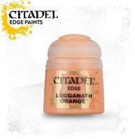 Lugganath Orange (Citadel)