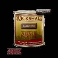 Quickshade: Dark Tone (The Army Painter)