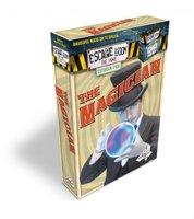 Escape Room The Game Uitbreidingset: The Magician
