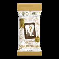 Harry Potter: Chocolate Creatures