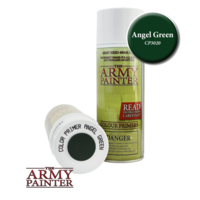 Colour Primer - Angel Green (The Army Painter)