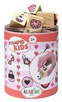 Stampo Kids Harten