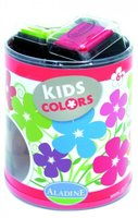 Stampo Kids Colors Energy (Gekleurde Stempelkussens)