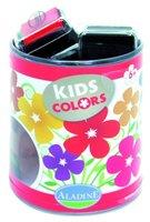 Stampo Kids Colors Candy (Gekleurde Stempelkussens)