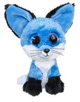 Lumo Fox Blueberry (Classic)