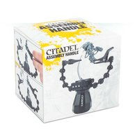 Assembly Handle (Citadel)