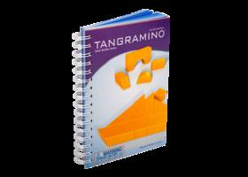 Tangramino (Boekje)