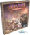PRE-ORDER: Clank! The Mummy's Curse