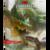 Dungeons & Dragons: Starter Set
