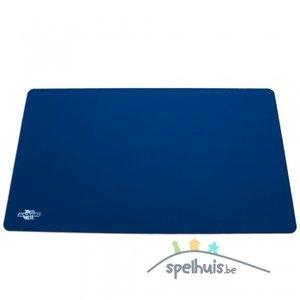 Blackfire Ultrafine Playmat (Blue)