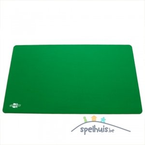 Blackfire Ultrafine Playmat (Green)