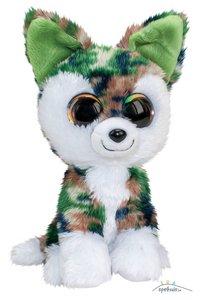 Lumo Wolf Woody (Classic)