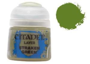 Straken Green (Citadel)
