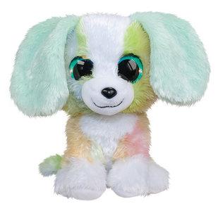 Lumo Dog Spotty (Big)