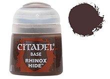 Rhinox Hide (Citadel)