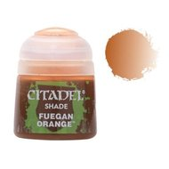 Fuegan Orange (Citadel)