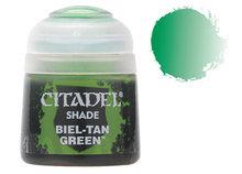 Biel-Tan Green (Citadel)