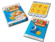 Bambino Loco - Pakket: Wat hoort bij elkaar? (3-5 jaar)