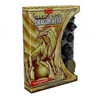 Dungeons & Dragons: Waterdeep - Dragon Heist (Dice)