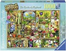 The Gardeners Cupboard (1000)